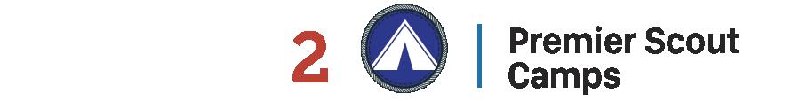 Premier-Scout-Camps